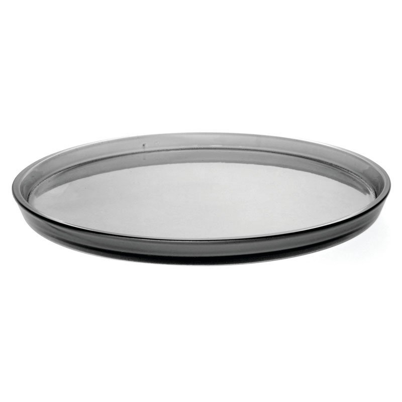Alessi vassoio rotondo mini girotondo akk82 g in resina for Alessi girotondo prezzo
