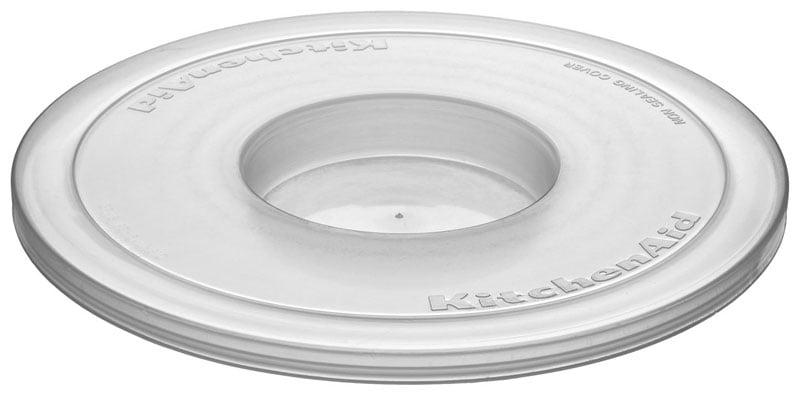 KitchenAid Accessori Coperchio IK5BC5N per ciotola