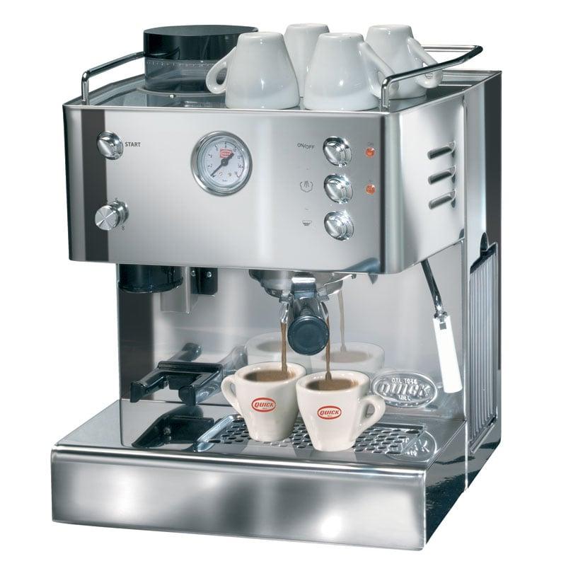Macchine da caffè lavazza - Tutte le offerte : Cascare a Fagiolo