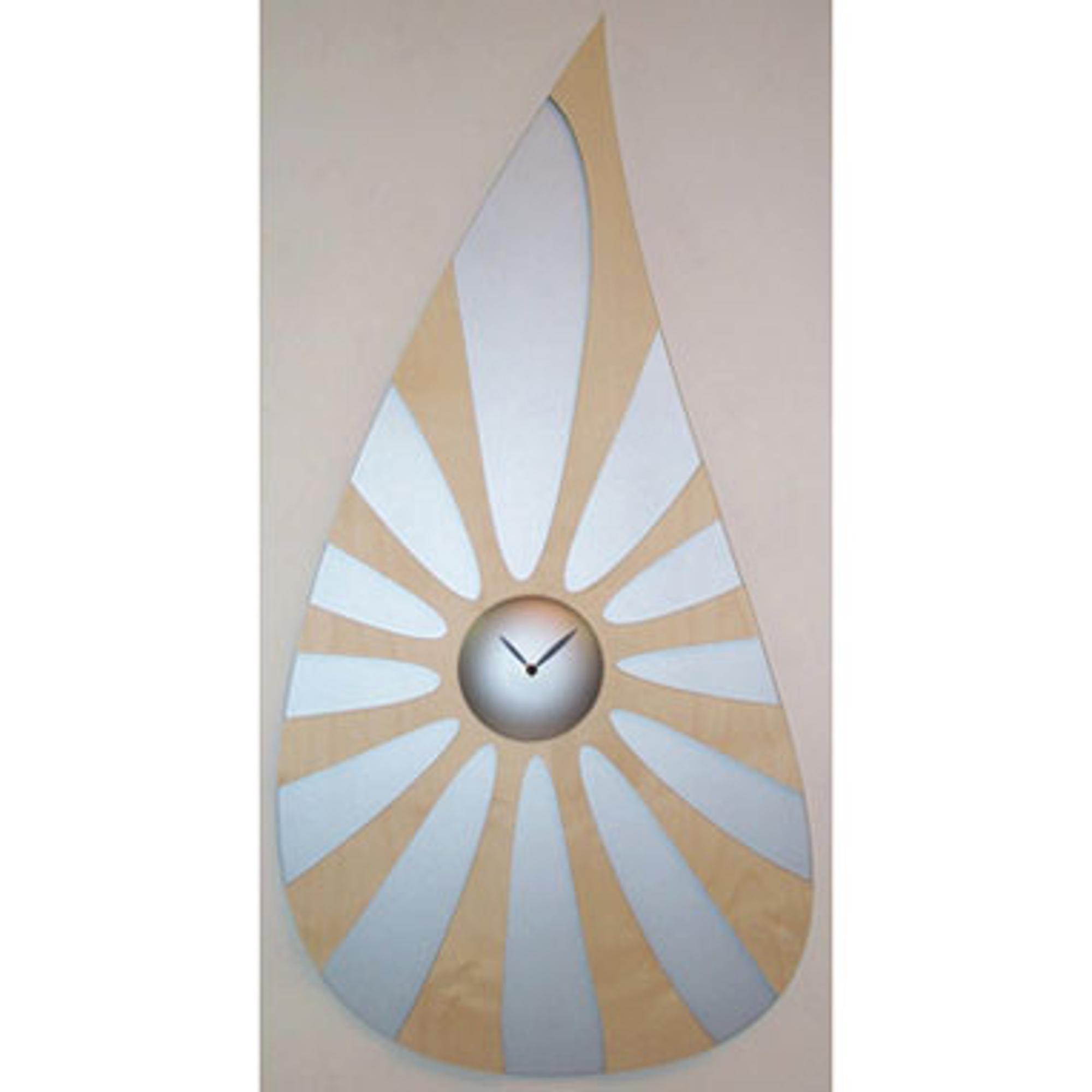 Soffitto Scuro Abbassa: Illuminazione volte a botte progetti ceramic ...