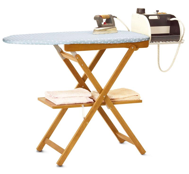Tavolo da stiro astir arredamenti italia stilcasa net - Foppapedretti tavolo da stiro ...
