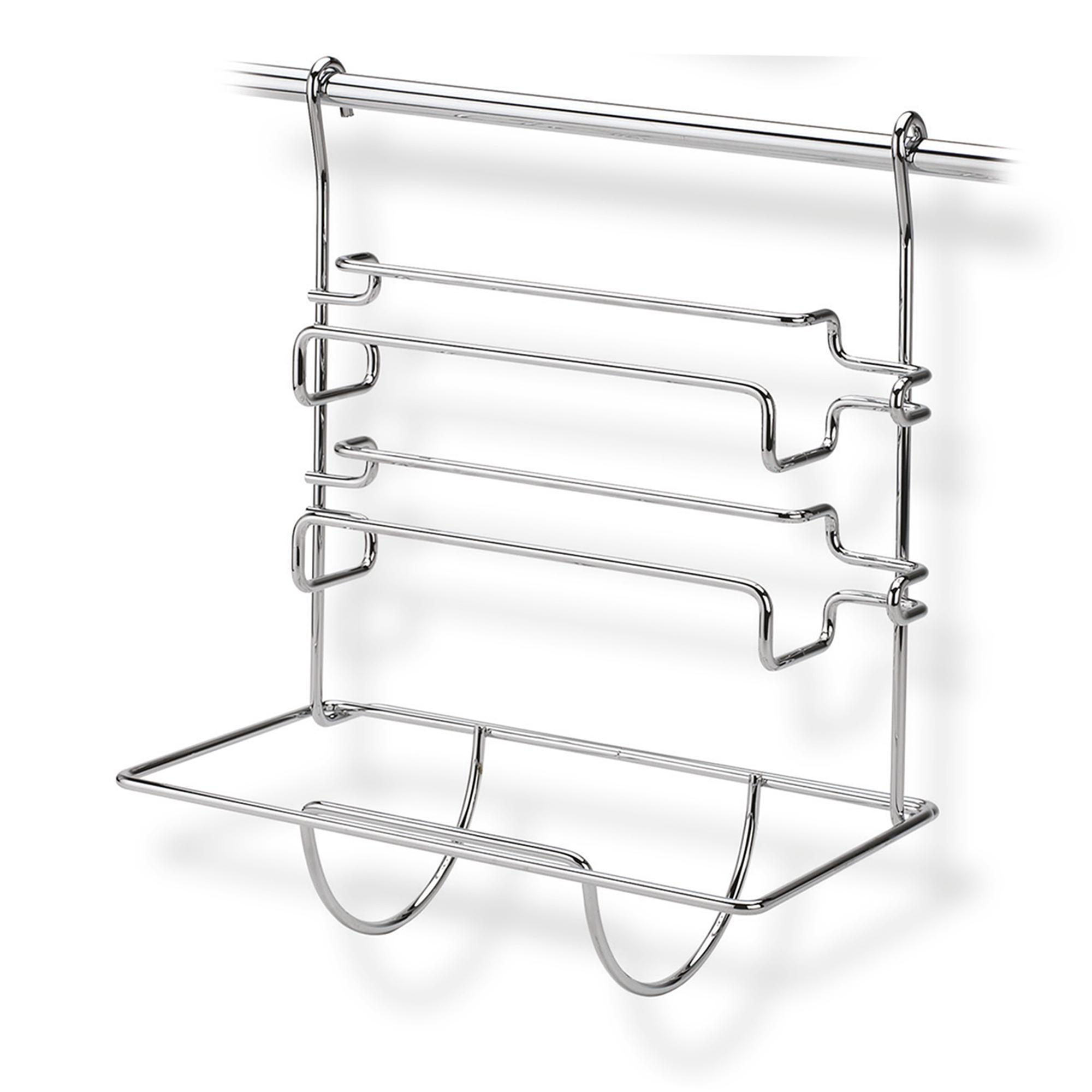 barre cucina in Cucina | Stilcasa.Net