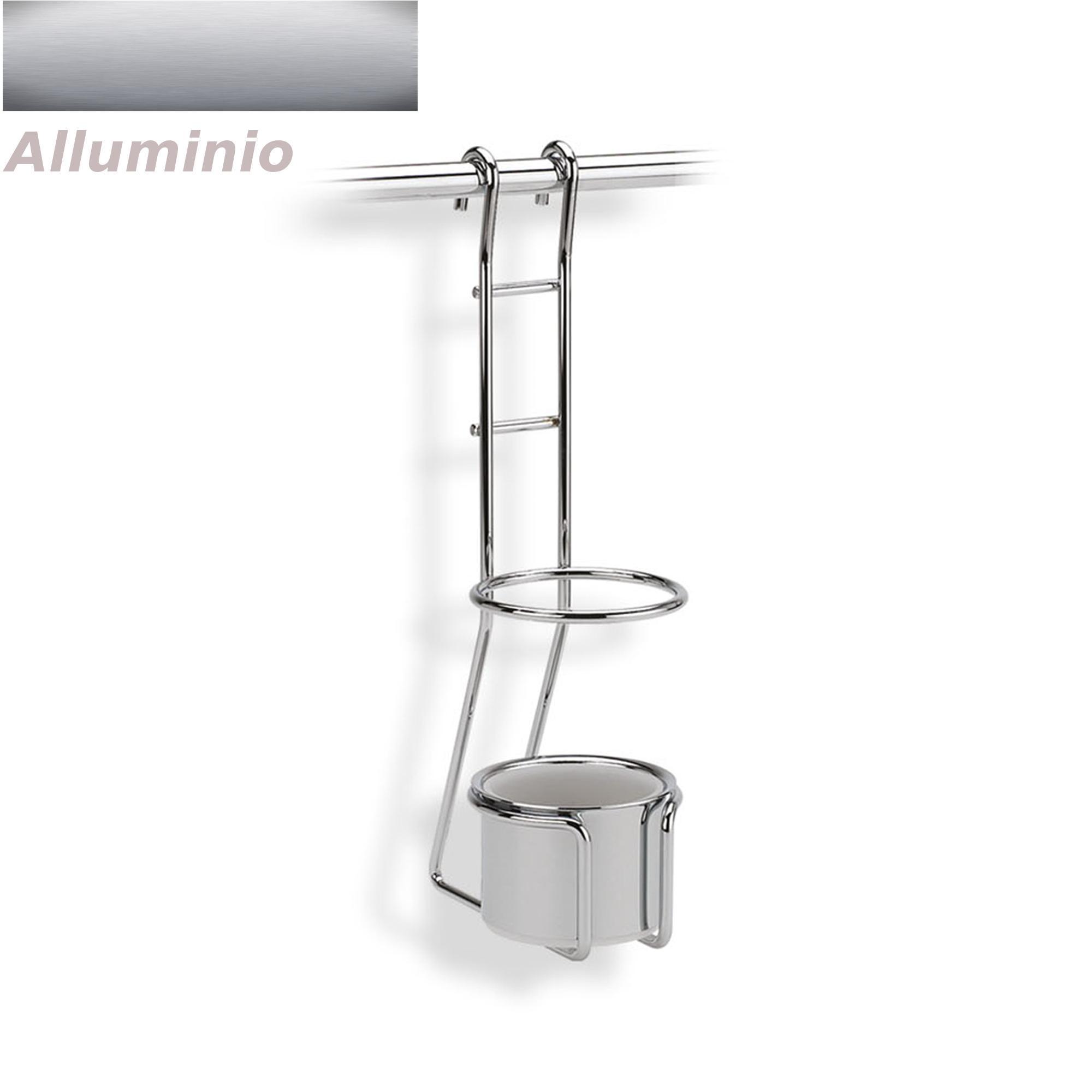 Best porta utensili da cucina gallery design ideas - Portamestoli ikea ...