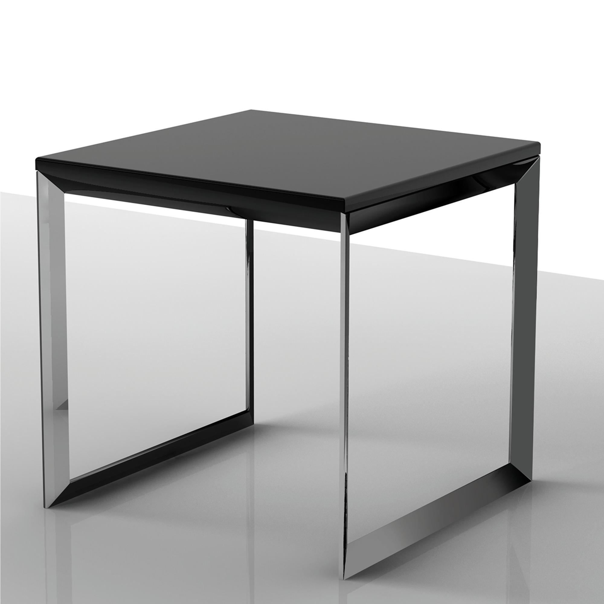 Best Tavolino Basso Da Salotto Images - Modern Design Ideas ...