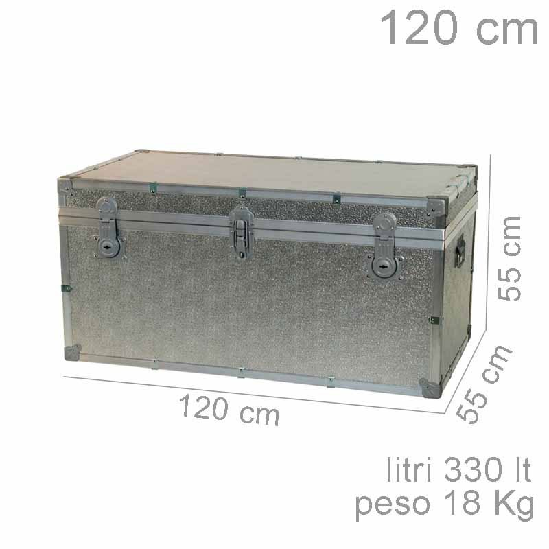scatole e bauli in Organizzazione interni | Stilcasa.Net