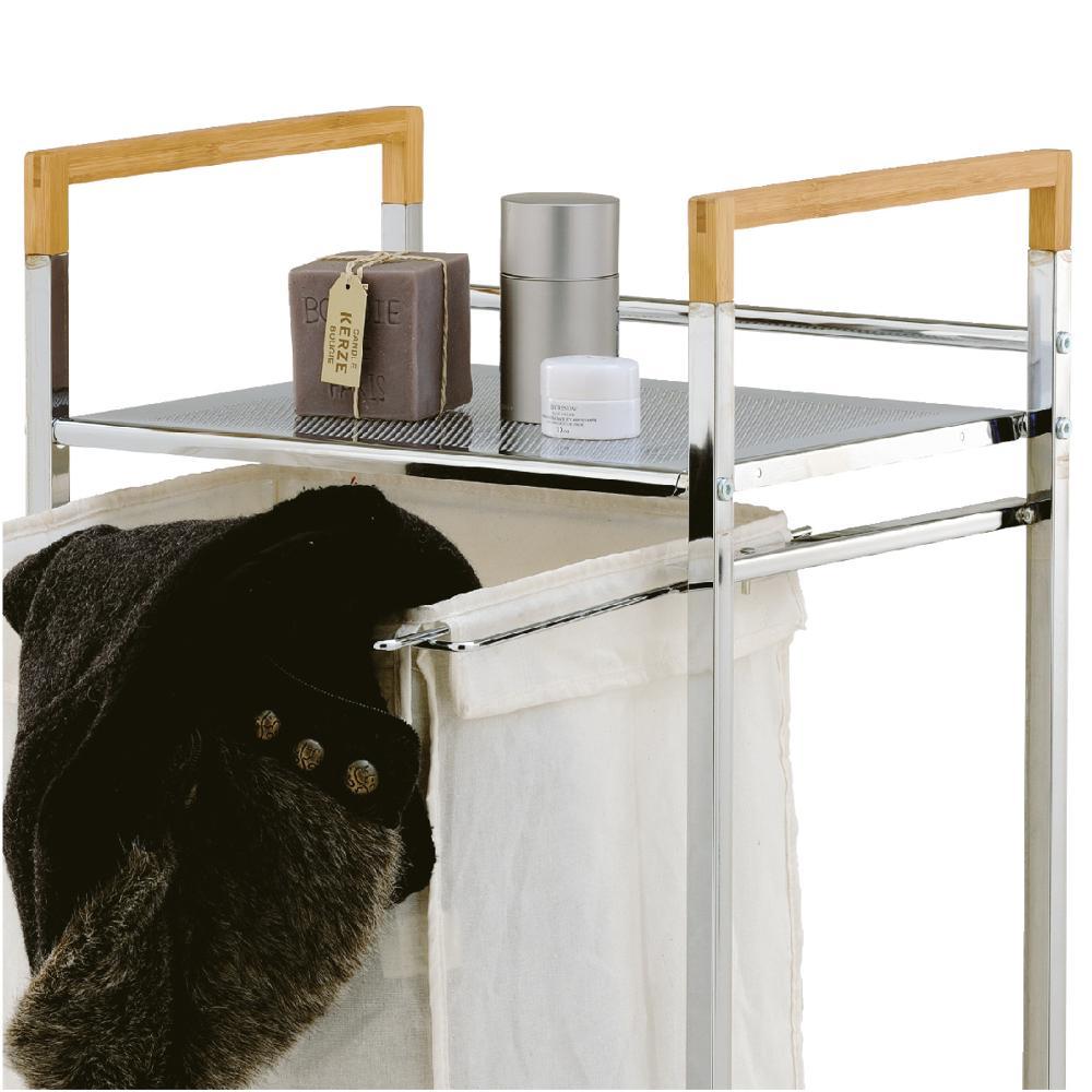Porte per gres effetto legno - Grossisti costumi da bagno ...