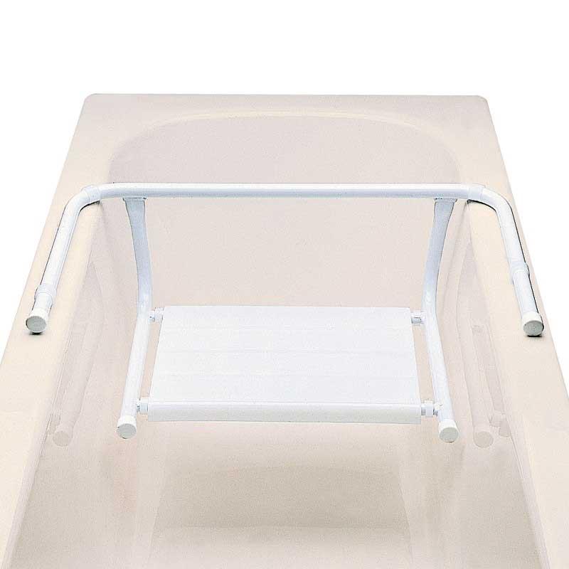 Seggiolini per vasca da bagno per disabili idee creative - Supporto per vasca da bagno ...