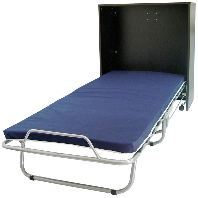 mobile letto richiudibile moby valsecchi s p a