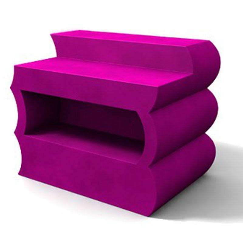 Bancone clipper viola kloris stilcasa net mobili da bar per la casa - La viola mobili ...