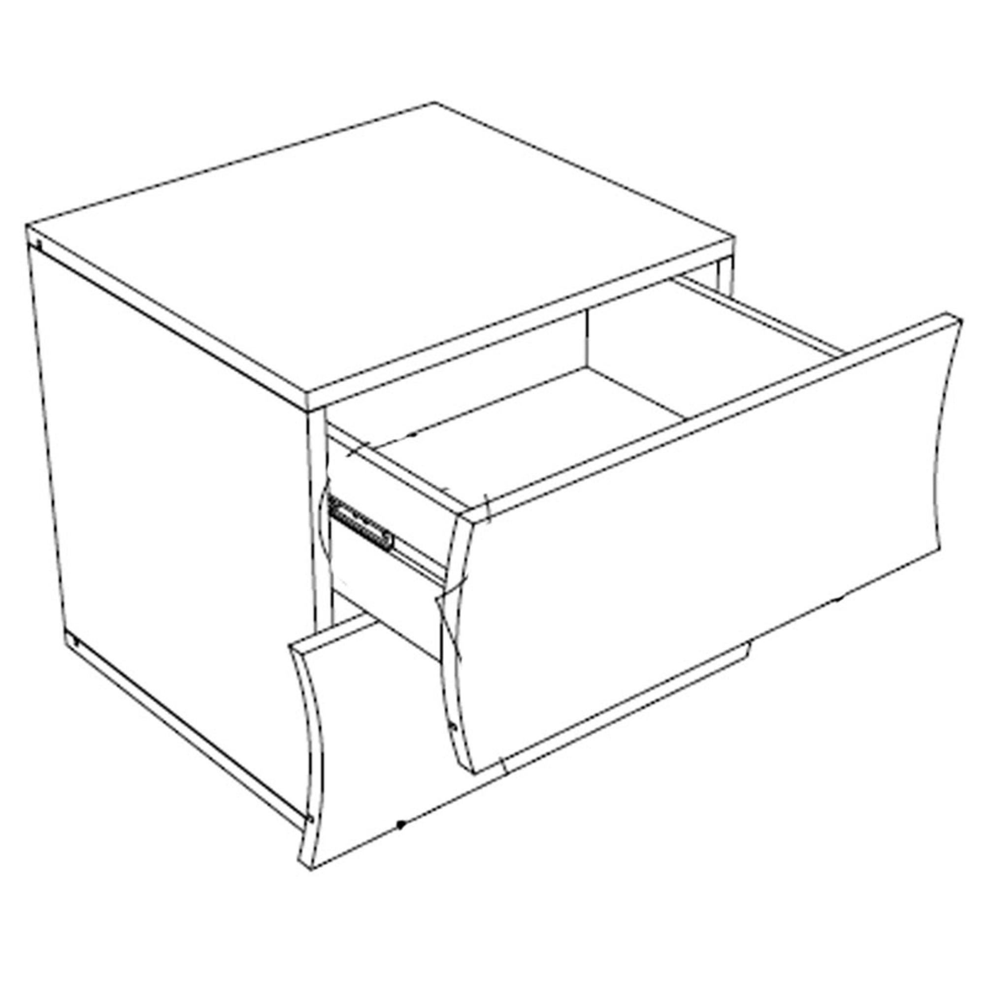 Cucine Componibili In Kit Di Montaggio: Cucine in kit di montaggio qualita materiali guide e ...