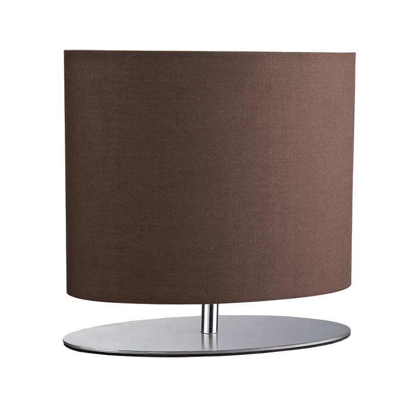Lampada da tavolo Campen Brown  Massive by Philips ...