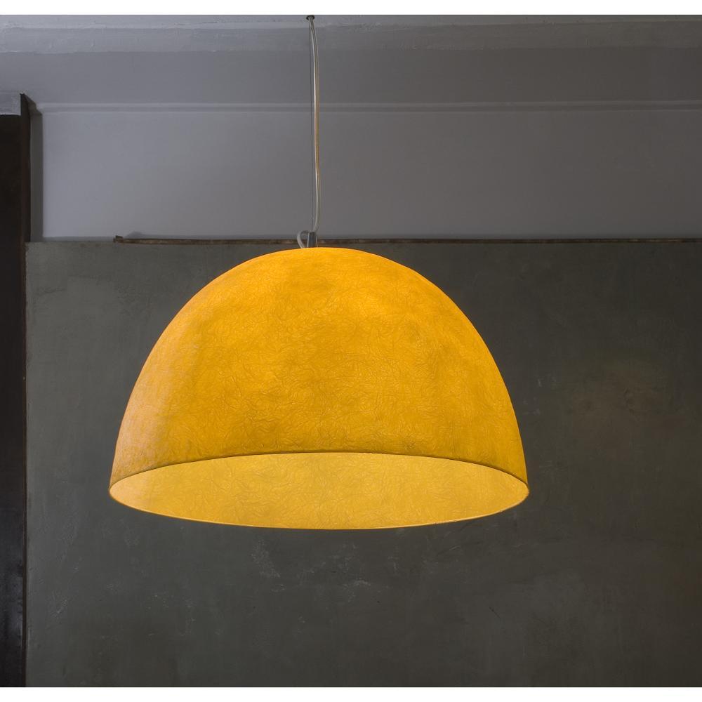 Lampade Sospese A Filo: Lampade sospese cucina lampada a sospensione legno co...