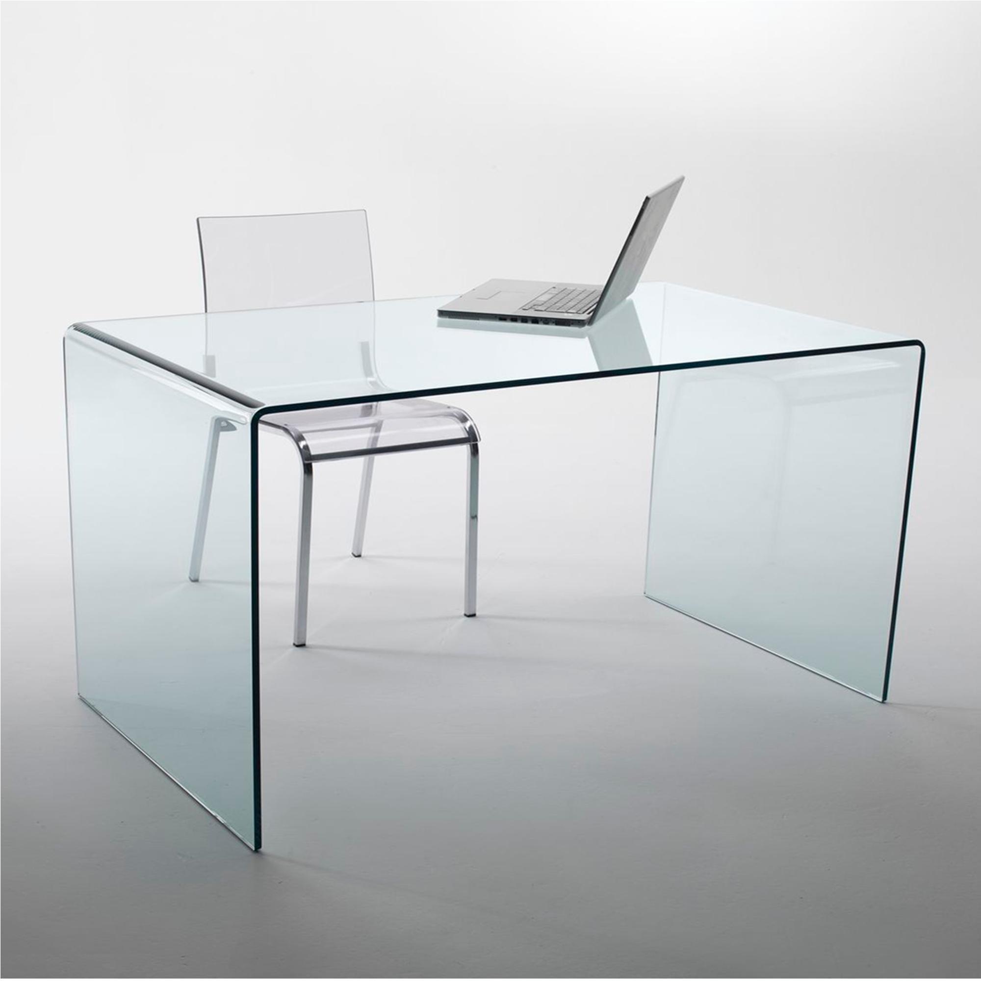 Angoliera vetro al prezzo migliore offerte opinioni recensioni sconti ebay kelkoo - Tavolo vetro temperato opinioni ...