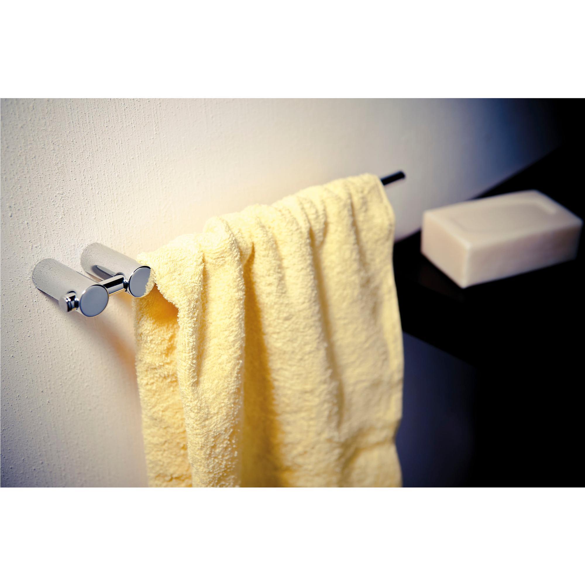 Porta asciugamani Bidet KIOS 30x5xh2 cm
