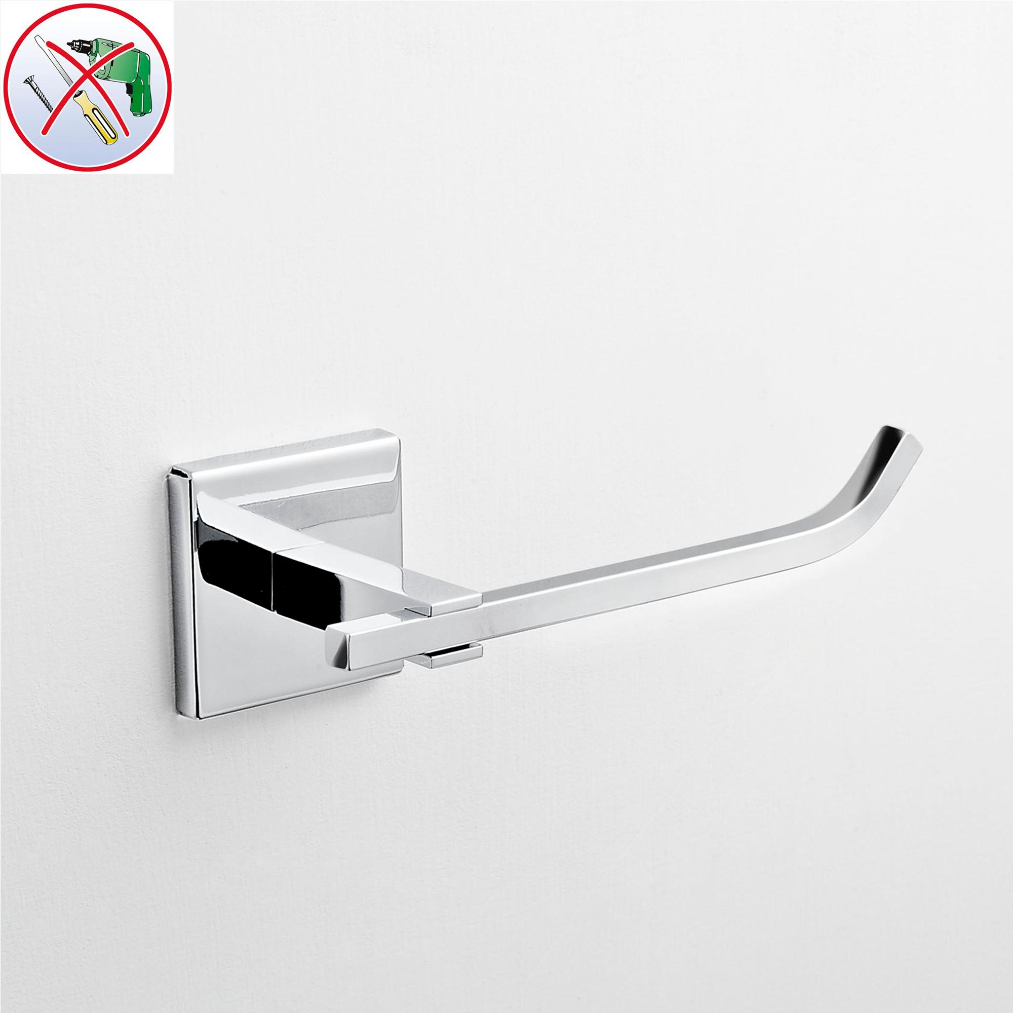XYMJ antiscivolo per doccia confezione da 3 bianco cucina portasapone in silicone flessibile facile da pulire a cascata bagno