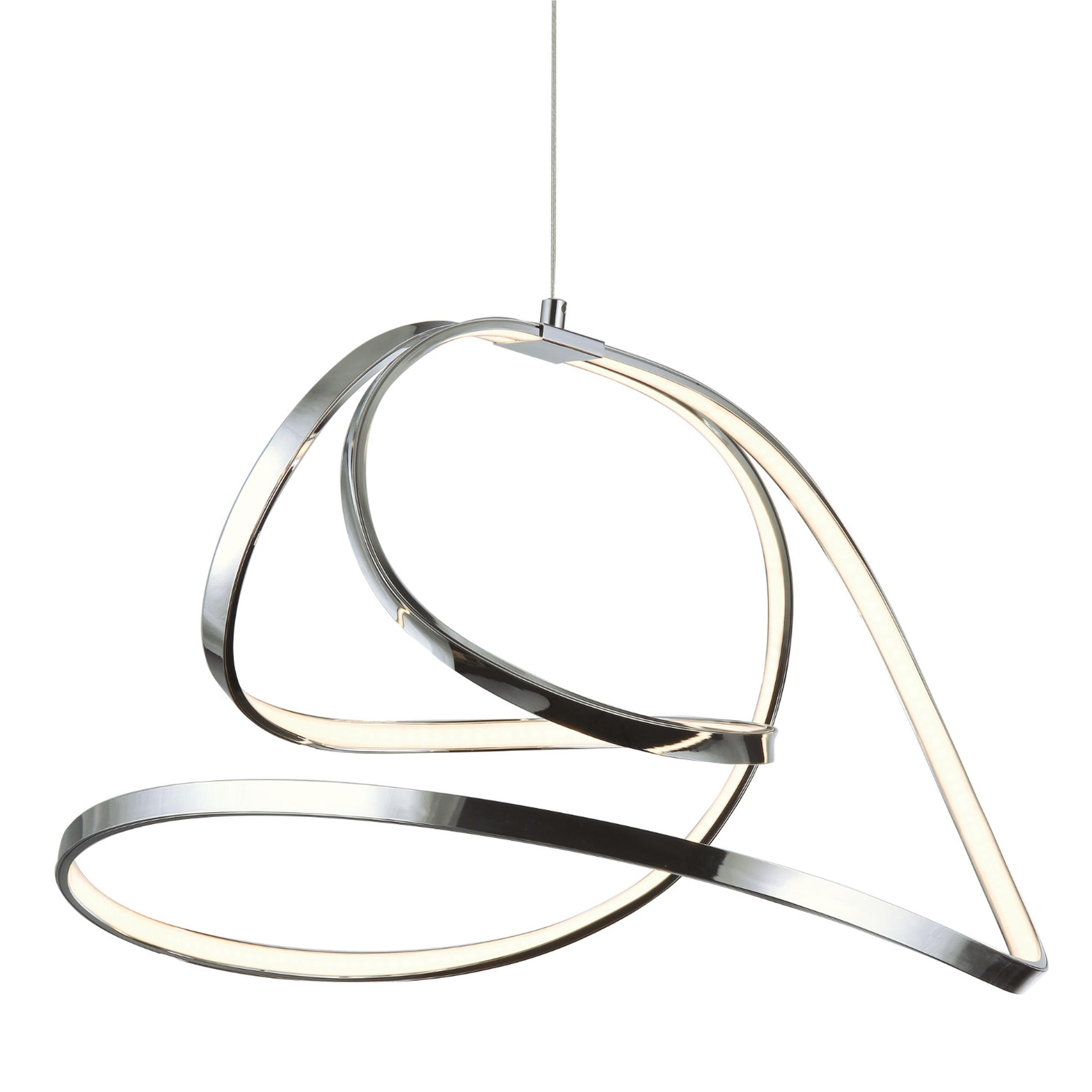 Mimax Lighting Lampada a sospensione a