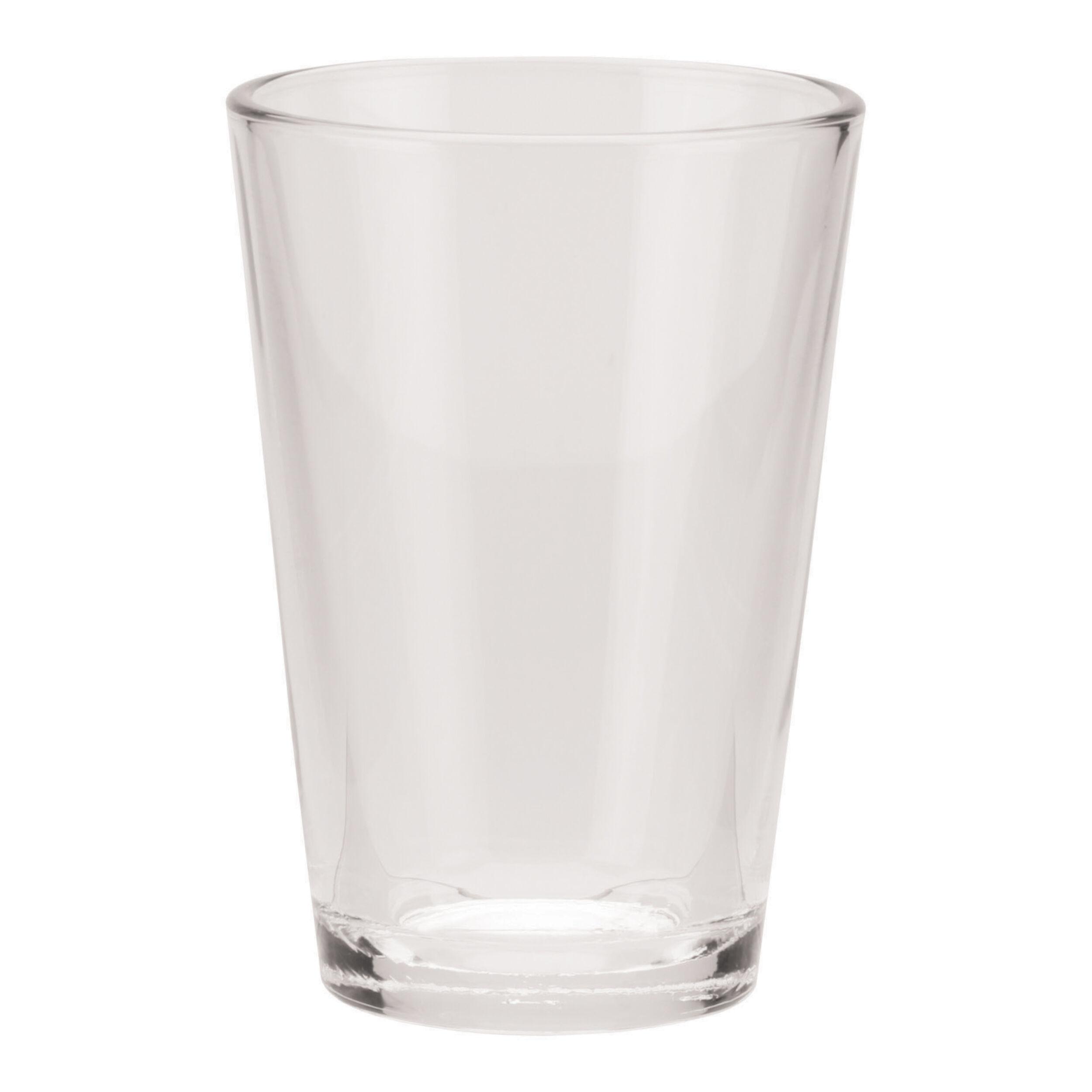 Bicchiere 355 Ml Diam 83 X