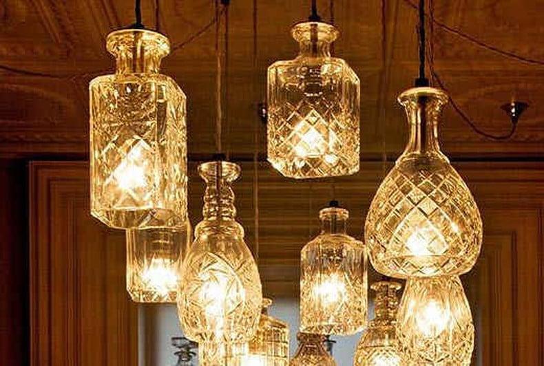 Plafoniere Per Casa Al Mare : Negozio casa arredamento illuminazione e bomboniere