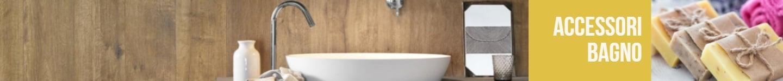 Accessori per il bagno in bagno stilcasa net - Accessori per il bagno ...